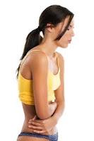 5 métodos para controlar el sindrome del intestino irritable