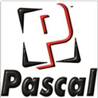 Fakta tentang Bahasa Pemrograman Pascal