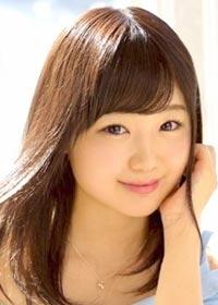 Actress Nono Yuki