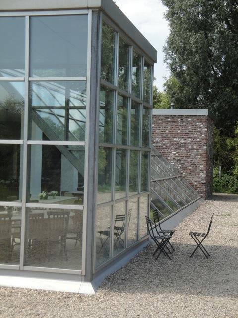 F r starke frauen mit zarter seele auftanken zwischen for Architektur und natur
