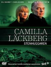Stenhuggaren (The Stonecutter) (2009) [Vose]