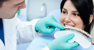 bọc răng sứ có nguy hiểm không -8