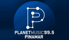 Planet Music 99.5 FM