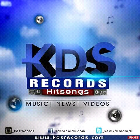 NO OFFICIAL PRODUCER IN KDS RECORDS & INTENDING APPRENTICES SHOULD APPLY- C.E.O of KDS RECORDS (Mr. Victor Noel) Claims
