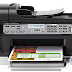 Baixar Driver Impressora HP OfficeJet 6500 Windows E Mac
