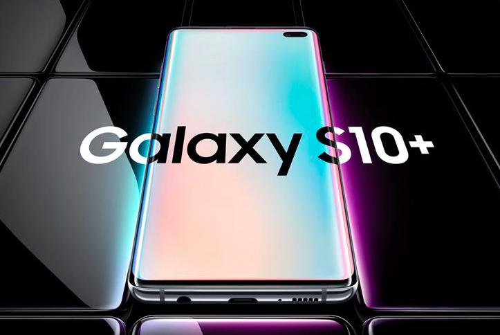 Hp Samsung Terbaru 2019 Ini Info Harga Dan Spesifikasinya Persona