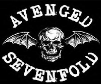 Chord dan Lirik Lagu Avenged Sevenfold - Afterlife