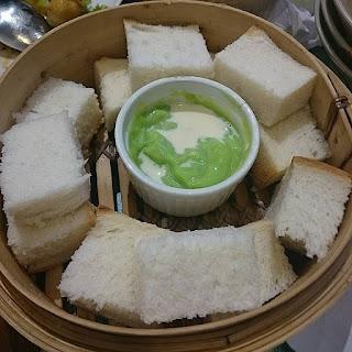 Image result for sangkaya boat noodle