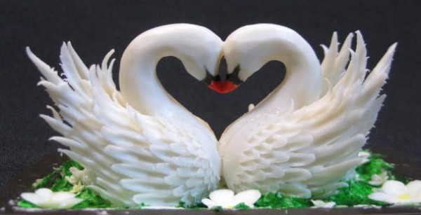 Art Of Soap Carving Sculpture  all about photo