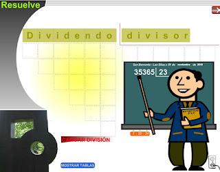 https://capitaneducacion.blogspot.com/2018/11/4-primaria-mates-divisiones-con-divisor.html