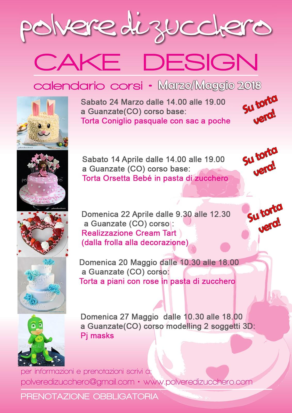 corsi di cake design torta corso base decorazione sac a poche cream tart modelling torta a piani corsi adulti corsi bambini