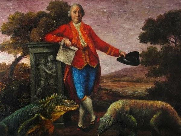 David Hume | Tratado de la Naturaleza Humana