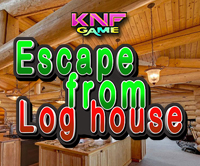 Knf Lovely Living Room Escape Walkthrough Swivel Accent Chairs For From Log House Knfgame Is Another Point And Click Game Developed By Imagine A Situation That You Are Locked Inside Your