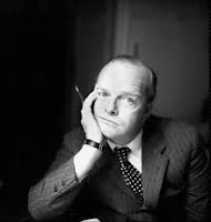 Capote, Truman