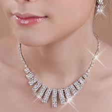 India bridal jewelry pic, diamond jewelry pic, Gold jewellery pics