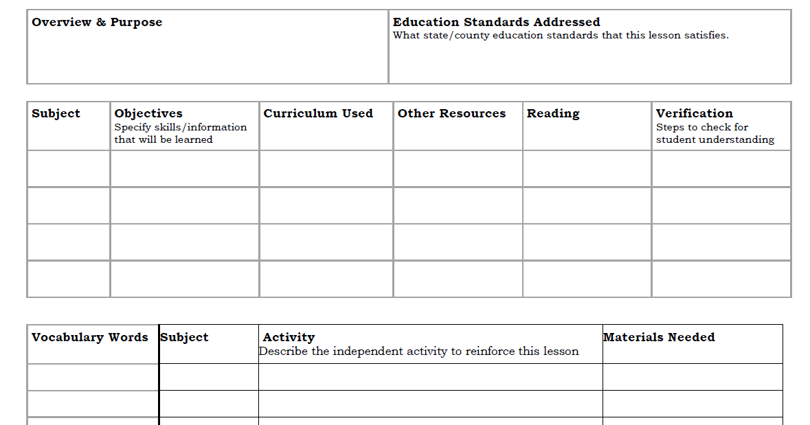 Report cards elementary   st vrain valley school district.