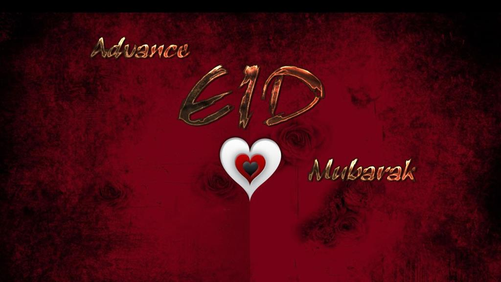 Eid mubarak awesome pics i photos i pictures i wallpapers eid ul adha awesome and best eid mubarak image s of 2015 m4hsunfo