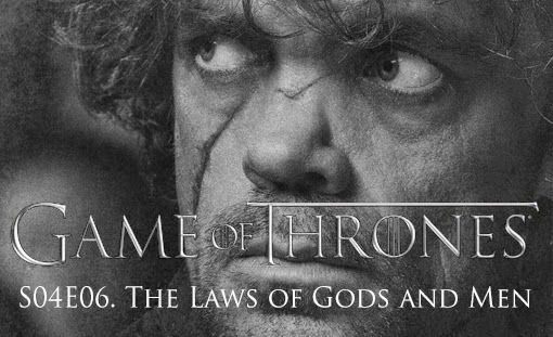 game-of-thrones_s04e06_the-laws-of-gods-and-men_tvspoileralert