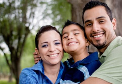 Cara Membentuk Pola Pikir Anak agar Memiliki Mindset Positif