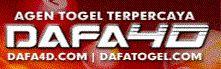 cara daftar, link alternatif login, wap Daf44D, Dafatogel