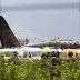 Αλγερία: Τουλάχιστον 257 νεκροί σε αεροπορικό δυστύχημα (ΒΙΝΤΕΟ)