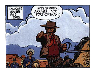 http://popneuf.blogspot.fr/search/label/giraud