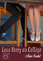 http://leslecturesdeladiablotine.blogspot.fr/2017/10/love-story-au-college-danne-saulot.html