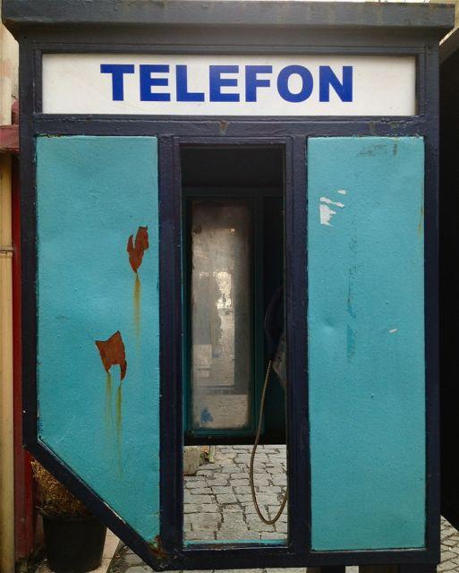 Telefon Oratkoy Istanbul
