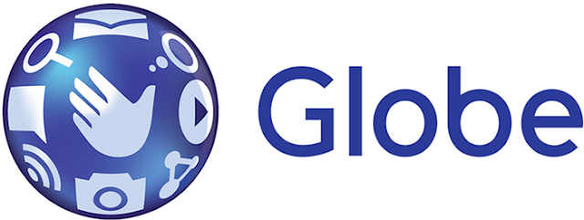 Globe International Store in Milan, Italy is now open for business.
