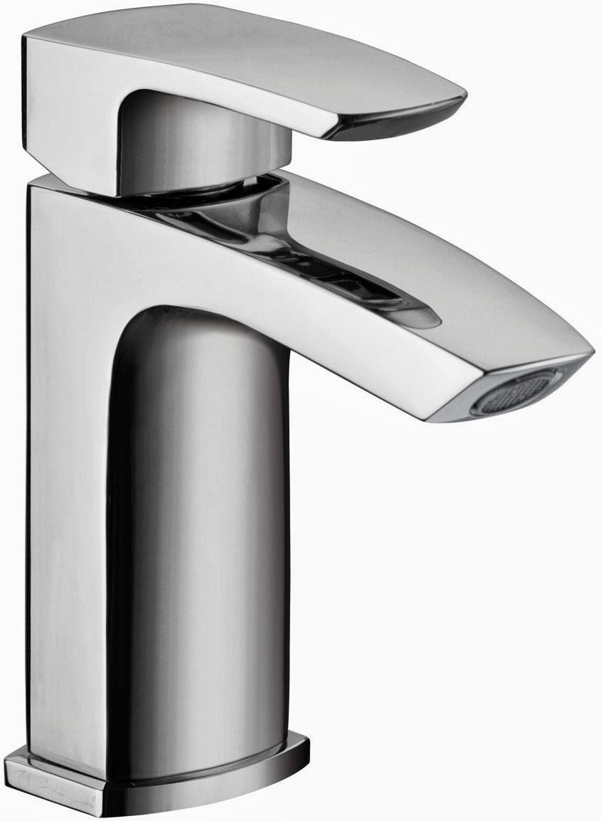 Arredo e Design La Torre rubinetteria arreda il mondo bagno dellHarbour Hotel di Hong Kong