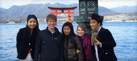 Informasi Biaya Kuliah Di Jepang