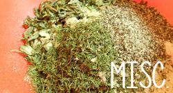 http://www.fantasticalsharing.com/2010/07/misc.html#Misc