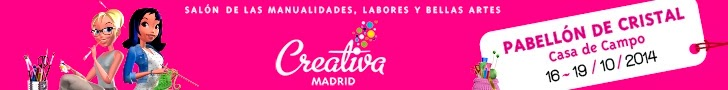 http://www.creativa-spain.com/creativa/madrid.aspx