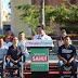"""Presenta Sahuí la visión de la campaña """"Yucatán Primero"""""""