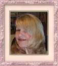 My Blog Angel and Designer. Linda, can do a Beautiful new Blog for you!