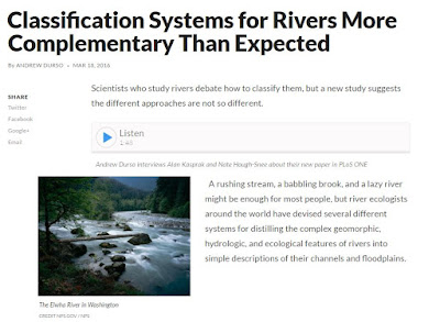 http://upr.org/post/classification-systems-rivers-more-complementary-expected