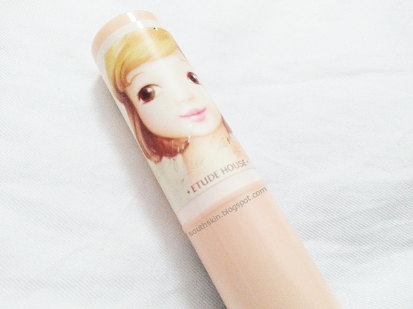 etude-house-kissful-lip-care-lip-concealer-review