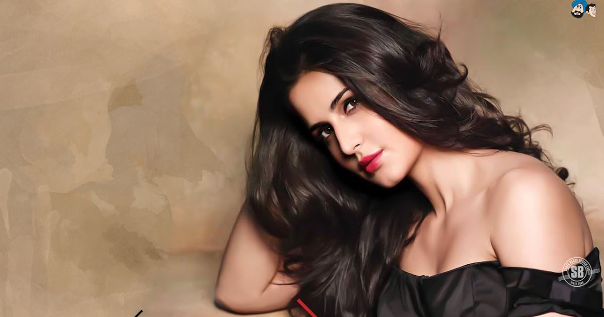 Katrina Kaif Hd Wallpapers  Most Beautiful Places In The -9304