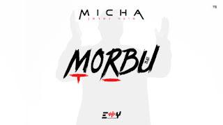 מיכה גמרמן - מורבו