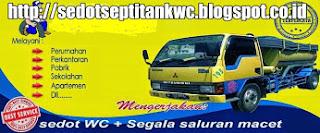 http://sedotseptitankwc.blogspot.co.id/