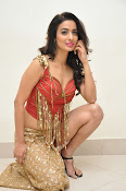 Heena Panchal New sizzling photo gallery-thumbnail-17