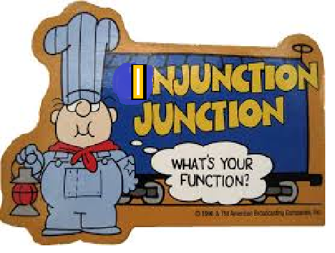 Image result for INJUNCTION