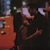 """G-Eazy libera clipe de """"Him & I"""" com Halsey; confira"""