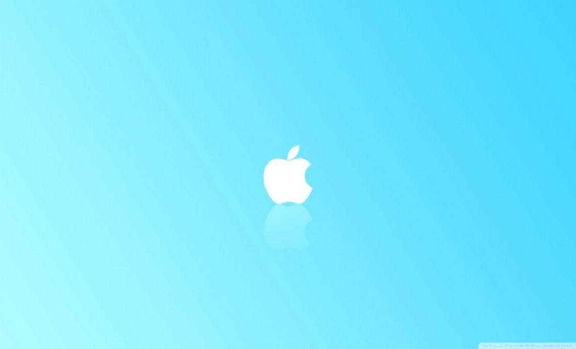 Apple Macbook Wallpaper 4k