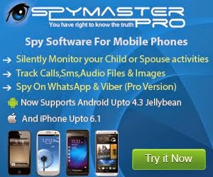 best mobile phone tapping software