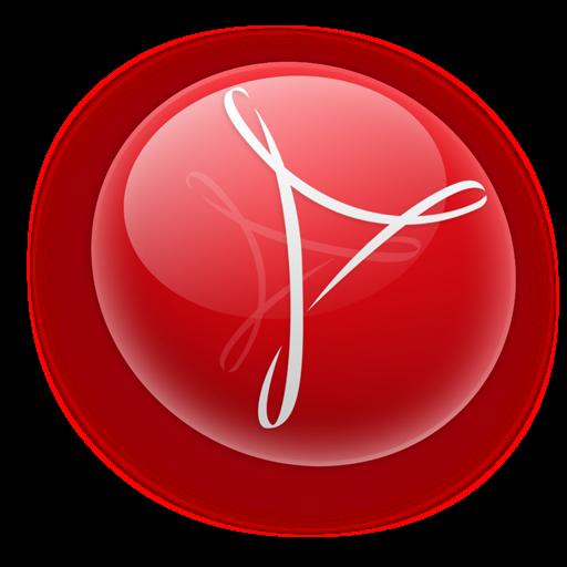 Download Latest Acrobat Adobe Reader Offline Installer. Adobe Reader can be downloaded or installed in two ways: Online and Offline. To solve all of your problems, here I'm sharing latest Adobe Reader DC Full version Offline Installer links for Windows XP, Vista, 7, 8, 8.1, 10, Mac OSX...