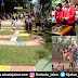 Taman Kaulinan, Wisata Bermain Anak di Kota Bogor