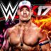 تحميل لعبة المصارعه 2017 مجانا WWE 2K17