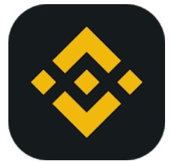 Binance - Cryptocurrency Exchange Apps- Youth Apps