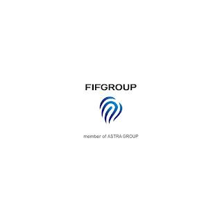 Lowongan Kerja FIFGROUP Terbaru